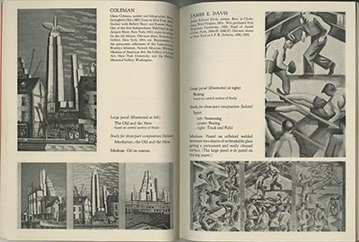 essays on the museum of modern art With exhibitions of the most thought-provoking art, the museum of contemporary art in chicago is one of the nation's largest facilities devoted to the art of our.