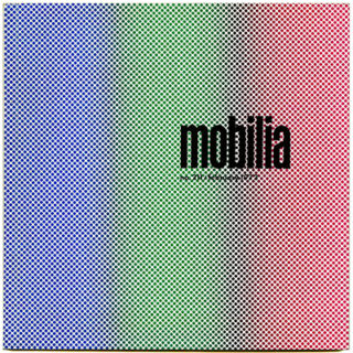 Mobilia no. 211, February 1973. Design Forum, Hasselblad, Bofinger, Jean Tinguely, Paris 1973  Furniture Fair, P. I. Langlo, Haimi Oy.