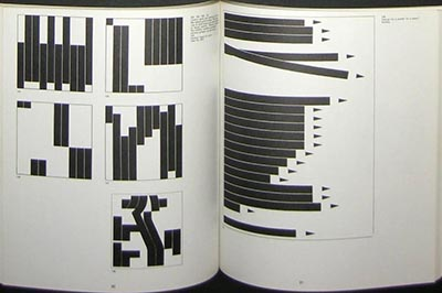 Modernism101com Hofmann Armin GRAPHIC DESIGN MANUAL