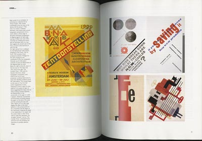 Modernism101 com | TYPOGRAPHY  Lewis Blackwell: TWENTIETH